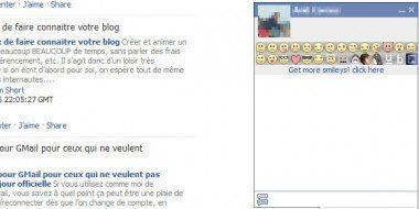 smiley-facebook-chat