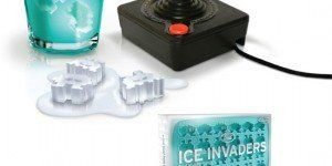 ice-invaders1