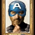 Steve-jobs-captain-america