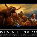 abstinence-programs-wow