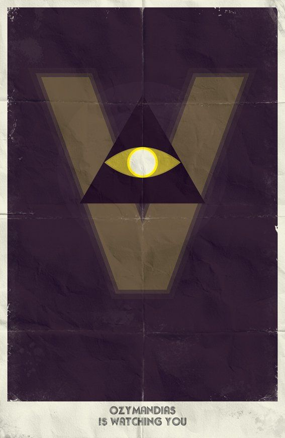 56 posters minimalistes Marvel : X Men / Avengers / Daredevil / Spider Man