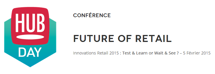 HUBDAY-Future-of-Retail